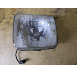 Discovery 1 200tdi Headlight Nearside