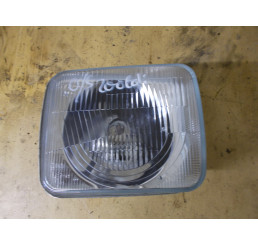 Discovery 1 200tdi Headlight Offside