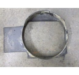 Discovery 200tdi Radiator/ Fan Cover