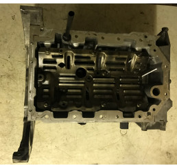 Discovery 4/Range Rover Sport 3.0 Tdv6 Lower Sump 9H2Q-6675-BA
