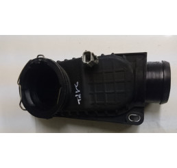 Discovery 4/Range Rover Sport 3.0 Air Intake Housing 4H2Q-6K770-BB