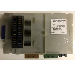 Freelander 2 Td4 2.2 Interior Fusebox Assembly 6G9T-14A073-LA