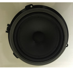 Freelander 2 Door Speaker 6H52-18808-AB