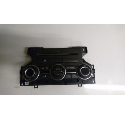 Discovery 4/Range Rover Sport Climate Control Panel AH22-19E900-DH
