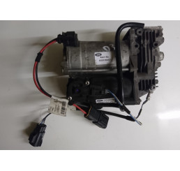 Discovery 3/4/Range Rover Sport AMK Air Suspension Pump/Compressor BH32-19G525-DE