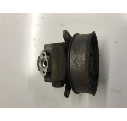 Discovery 1 300tdi Power Steering Pump ANR2157