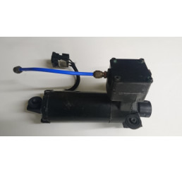 P38 Air Suspension Compressor/Pump ANR3731