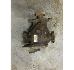 L322 3.0 Td6 Rear Differential 4:10 Ratio