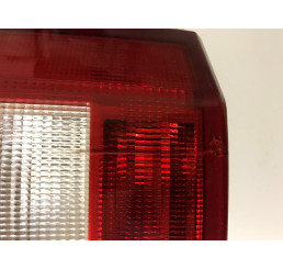 Land Rover Discovery 3 Rear Offside Light XFB000363