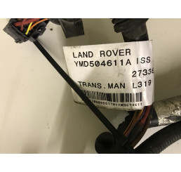 Discovery 3 / Range Rover Sport Manual Gearbox Loom YMD504611A