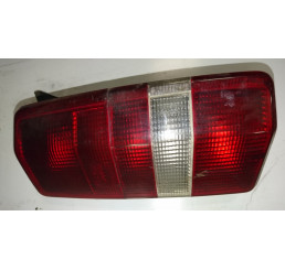 Discovery 1 Offside Rear Light