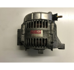 Discovery 2 / Defender Td5 Alternator ERR6999