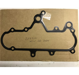 Defender/Discovery 2 Td5 Oil Cooler To Block Gasket ERR7220