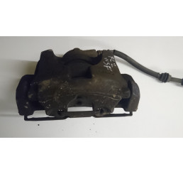 Freelander 2 Nearside/Passenger Side Front Brake Calliper And Carrier