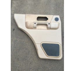 Discovery 2 Td5 Door Card Nearside Rear ELB000930SUC