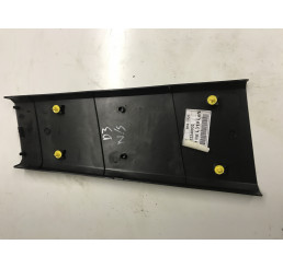 Discovery 3 Nearside Passenger Internal B Post EMG500290