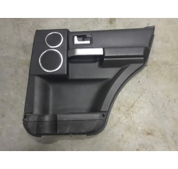 Discovery 3 Offside/Drivers Side Rear Door Card DDC500061