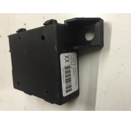 Discovery 2 Td5/V8 Roof Receiver YWY100410