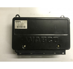 Discovery 2 Td5/V8 ABS Module SRD100461