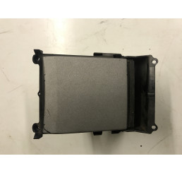 Range Rover L322 Centre Console Ashtray FKH000020WQD