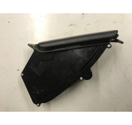 Range Rover L322 Centre Console Cup Holder FJI000030PUY