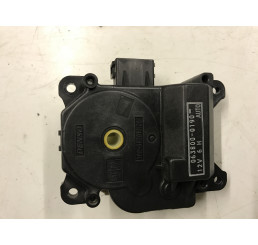 Discovery 3/Range Rover Sport Heater Box Flow Motor Actuator 063800-0190