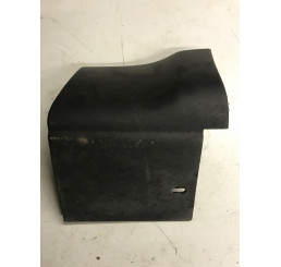 L322 Offside Lower Wing Cover DGP000241