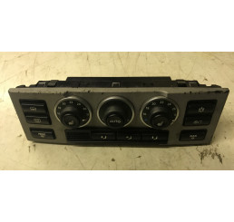 L322 Heater Climate Control Heated Seats JFC000371PUY