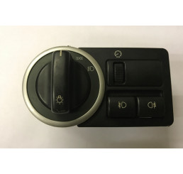 L322 Headlamp Switch 02-05 LRGYUD000160PUY