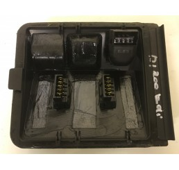 Discovery 1 200tdi 3 Door Window Switches