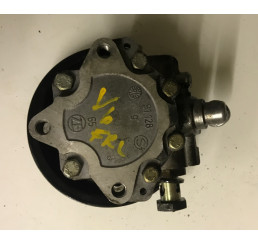 Freelander 1 V6 Power Steering Pump
