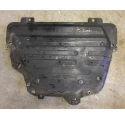 Freelander 2 Td4 2.2 Engine Under Tray 6H52-5F002