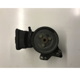 Range Rover L322 3.0 Td6 02-06 Power Steering Pump And Reservoir