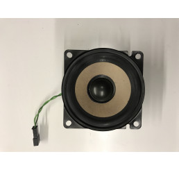 Range Rover L322 Satellite Navigation Speaker XQM000070
