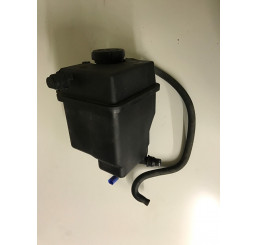 Range Rover L322 4.4 02-06 Coolant Reservoir / Expansion Tank