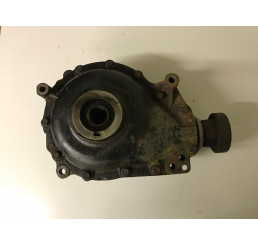Range Rover L322 4.4 V8 Front Differential 02-05