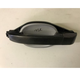 Range Rover L322 Td6/4.4 Near Side Rear External Door Handle