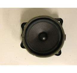 Range Rover L322 Rear Door Speakers XQM000200