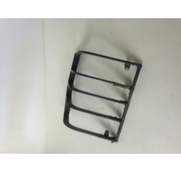 Range Rover Classic Front Light Guard Nearside