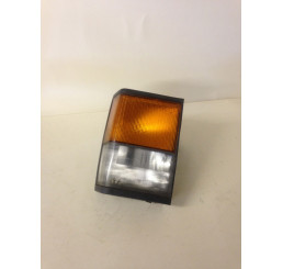 Range Rover Classic Nearside side light