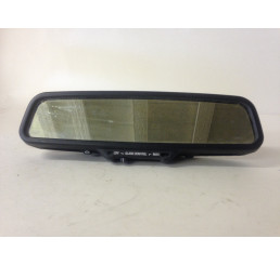 Range Rover Classic Rear view Mirror