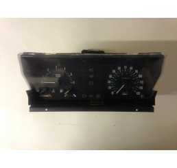 Range Rover Classic Dash Clocks