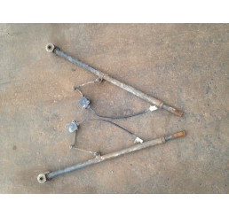 Range Rover Classic Trailing arms 1 x pair