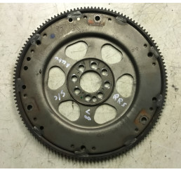Range Rover Sport 4.2 Supercharged Automatic Flywheel And Starter Ring 2W93-6K375-AA