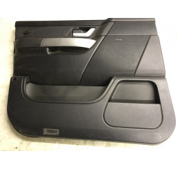 Range Rover Sport Nearside Black Door Card