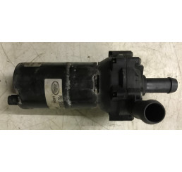 Range Rover Sport 4.2 V8 Additional Water Pump PBU500035 0392022002