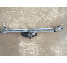 Range Rover Sport Wiper and Motor Mechansim DLB000141