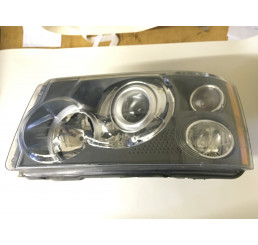 Range Rover Sport Nearside Headlight