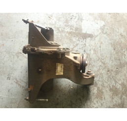 Discovery 3/Range Rover Sport Rear Diff TVK500112