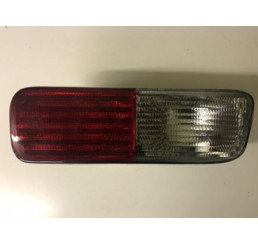 Discovery 2 Td5/V8 Rear Facelift Offside Light NEW XFB000720